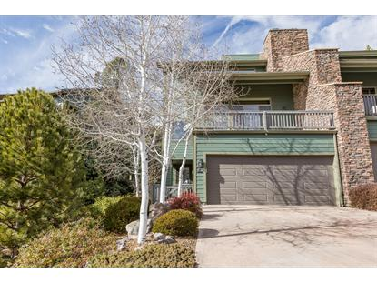 674 CROSSCREEK Drive Prescott, AZ MLS# 5868349