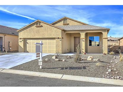 8108 N Ancient Trail Prescott Valley, AZ MLS# 5868751