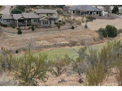 1041 VANTAGE POINT Circle Prescott, AZ MLS# 5869011