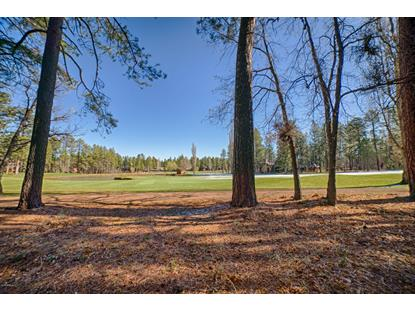 6570 Country Club Drive Pinetop, AZ MLS# 5894965