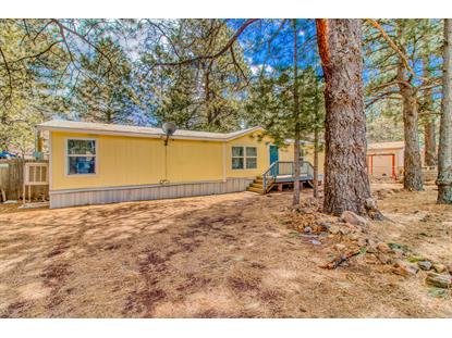 2181 LOHALI Trail Flagstaff, AZ MLS# 5903182
