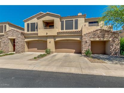 Cachet at Las Sendas AZ Real Estate for Sale : Weichert com