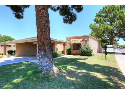 618 E OXFORD Drive Tempe, AZ MLS# 5932998