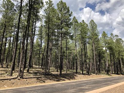 9584 SIERRA SPRINGS Way Pinetop, AZ MLS# 5937315