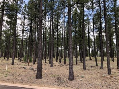 9571 SIERRA SPRINGS Drive Pinetop, AZ MLS# 5937802