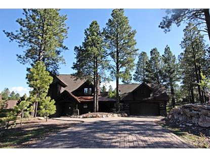 1874 E MARENGO Court Flagstaff, AZ MLS# 5943052