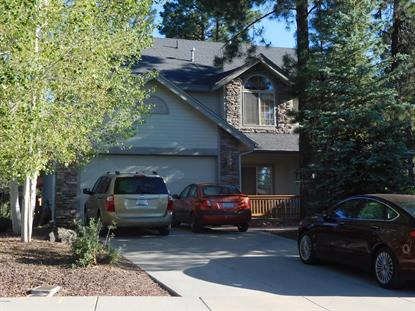 37 W Quartz Road Flagstaff, AZ MLS# 5943423