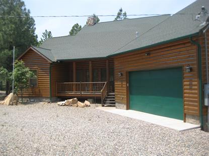 4467 HACKAMORE Way Happy Jack, AZ MLS# 5943512