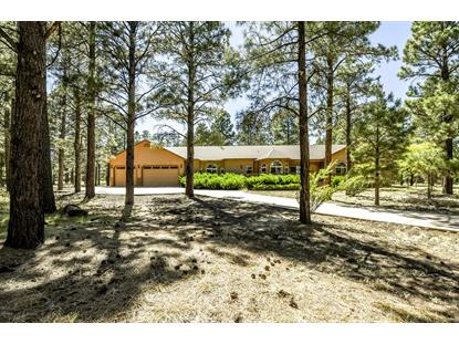 11890 N Copeland Lane Flagstaff, AZ MLS# 5943582