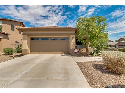 Prime Homes For Sale In Maricopa Az Browse Maricopa Homes Download Free Architecture Designs Intelgarnamadebymaigaardcom