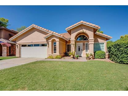 16018 N 49th Street, Scottsdale, AZ