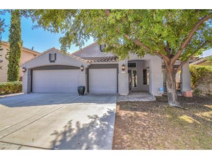 8215 W BEAUBIEN Drive, Peoria, AZ