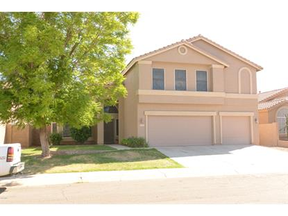 913 S GARDNER Drive, Chandler, AZ