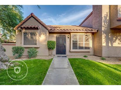 3491 N ARIZONA Avenue Chandler, AZ MLS# 6005973