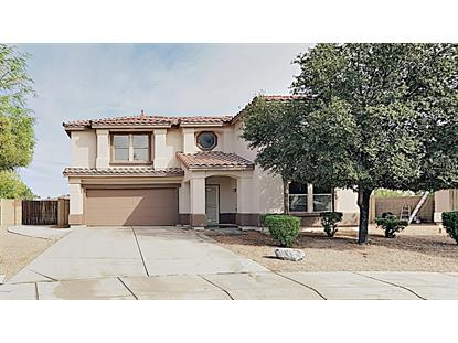 2182 E HAWKEN Way Chandler, AZ MLS# 6006109