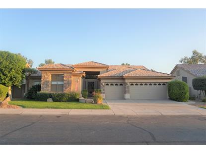3721 S VISTA Place Chandler, AZ MLS# 6006468