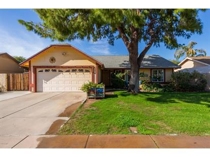 30 S RITA Lane Chandler, AZ MLS# 6006798