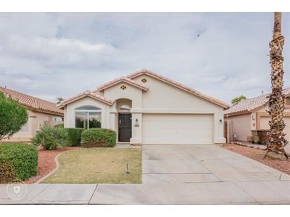 8610 W PARADISE Lane, Peoria, AZ