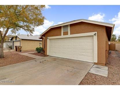 11809 N 75TH Lane, Peoria, AZ