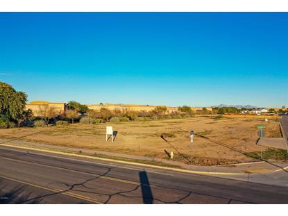 1096 W MELODY Avenue, Gilbert, AZ