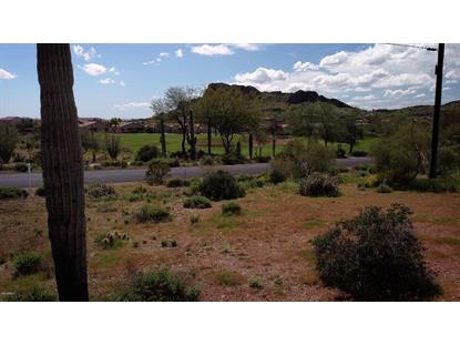 10264 E BASELINE Avenue Gold Canyon, AZ MLS# 6054375