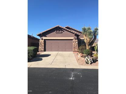 10676 E SECOND WATER Trail Gold Canyon, AZ MLS# 6055665