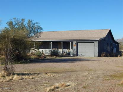 2006 W Running Deer Road Queen Valley, AZ MLS# 6055695