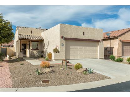 11144 E Lost Canyon Court Gold Canyon, AZ MLS# 6057486