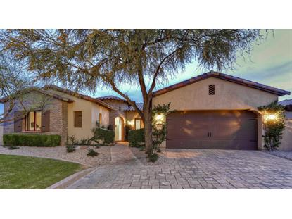 3078 S PRIMROSE Court Gold Canyon, AZ MLS# 6058049