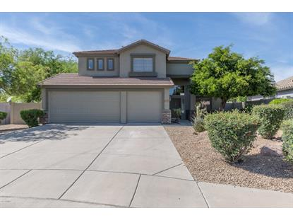 6738 E LAS ANIMAS Trail Gold Canyon, AZ MLS# 6059364