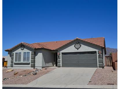 9196 E Cedar Basin Lane Gold Canyon, AZ MLS# 6059472