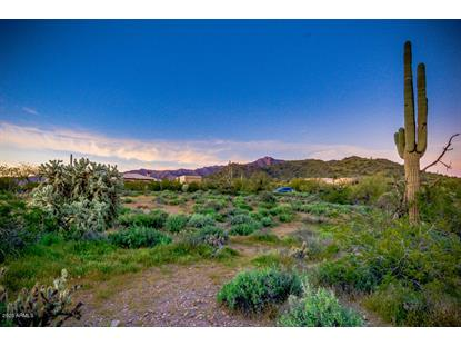 0 E Palm Way Gold Canyon, AZ MLS# 6059876