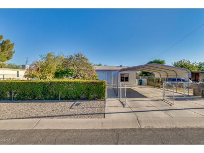 13535 W MARYLAND Avenue Litchfield Park, AZ MLS# 6129585
