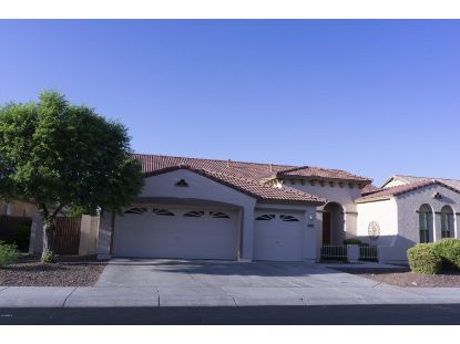 13324 W SAN MIGUEL Avenue Litchfield Park, AZ MLS# 6131538
