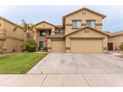 13428 W CITRUS Court Litchfield Park, AZ MLS# 6132339