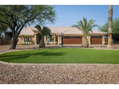 20142 W COLTER Street Litchfield Park, AZ MLS# 6134811