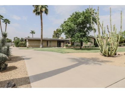 204 N FLORENCE Avenue Litchfield Park, AZ MLS# 6135027