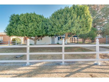 2801 N 35TH Place Phoenix, AZ MLS# 6179556
