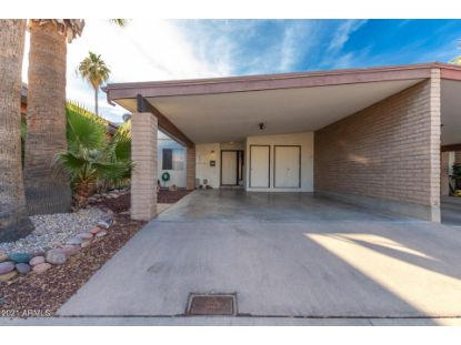 5153 E MONTE VISTA Road Phoenix, AZ MLS# 6180911