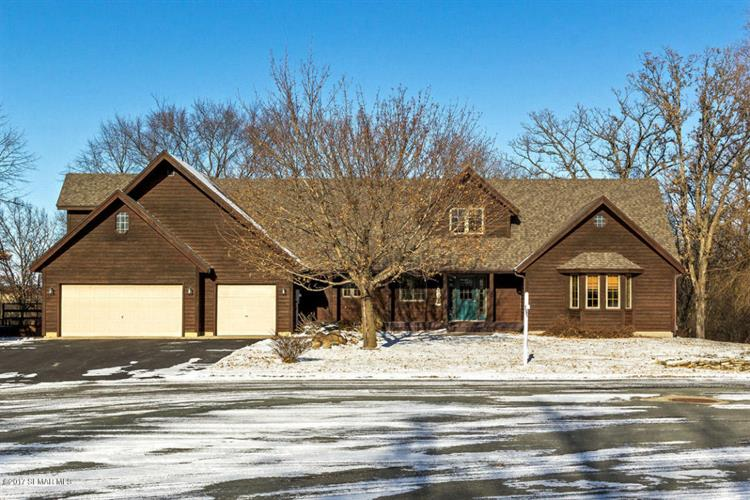 2157 Margaret Street NE, Chatfield, MN 55923