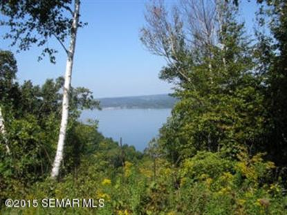 Lot 18 215th Avenue, Wabasha, MN