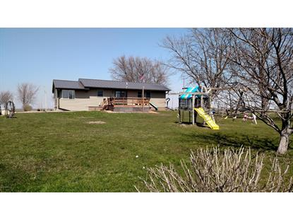 61407 300th Street Sargeant, MN MLS# 4070393