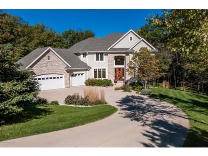 1300 Creek Lane SW Rochester, MN MLS# 4071038