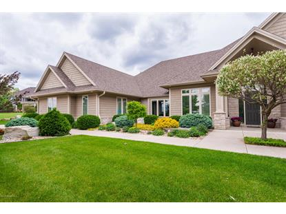790 Fox Chase Road SW Rochester, MN MLS# 4074376