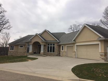 2548 Salem Heights Lane SW Rochester, MN MLS# 4076995