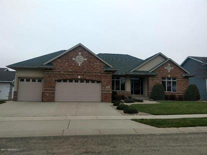 3261 Shelly Lane NE, Rochester, MN