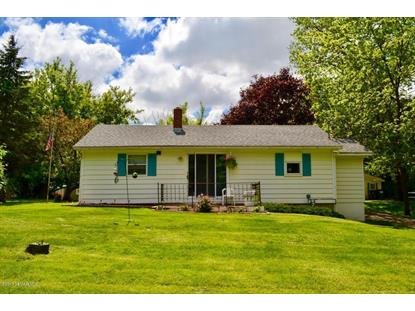 711 st paul road zumbrota mn 55992 sold or