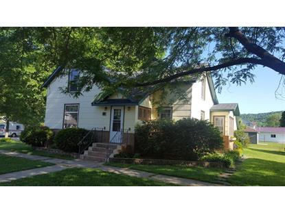 313 w spruce street houston mn 55943 sold