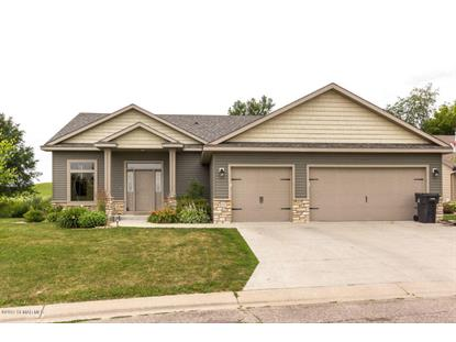 231 golden bear lane zumbrota mn 55992 sold