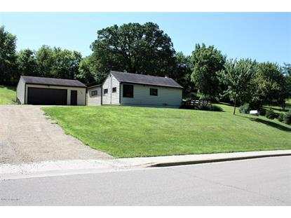 388 appeldale drive zumbro falls mn 55991 sold or expired 71190711